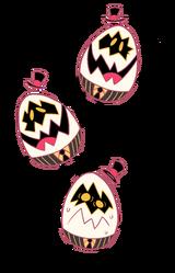 Egg Bois