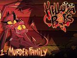 Murder Family