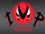 I.M.P (group)