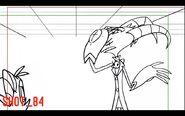 Helluva Boss Episode 1 Storyboard 5