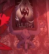 Лилит45
