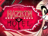 Hazbin Hotel (series)/Episode Guide