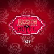 Hazbin Hotel A24 teaser