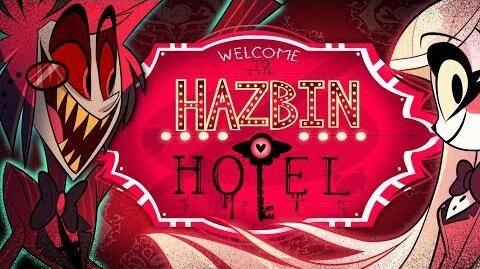 HAZBIN_HOTEL_(PILOT)