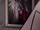 Octavia/Gallery