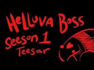 HELLUVA BOSS SEASON 1 TRAILER