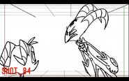 Helluva Boss Episode 1 Storyboard 3