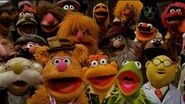 Muppet Sing Along Happiness Hotel The Muppets-3