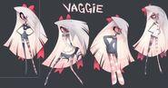 Vaggie designs