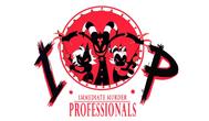 I.M.P. logo