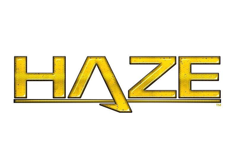 Haze- game logo.jpg