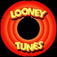 LooneyTunesLogo