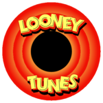 Looney.png