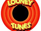 Looney Tunes (Hub)