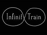 Infinity Train/Episodes