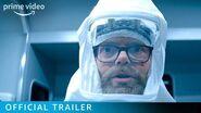 Utopia – Official Trailer