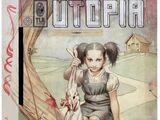 Utopia (comic)