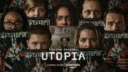 Utopia Scroll