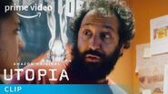 Utopia Clip Mythology Prime Video