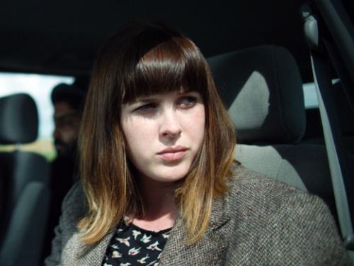 Becky Todd