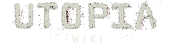 Utopia Wiki