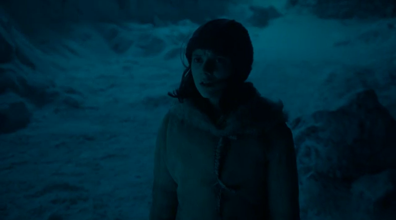 Lyra in the snow.png
