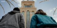 Torre delgi Angeli