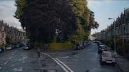 Hornbeamstreet
