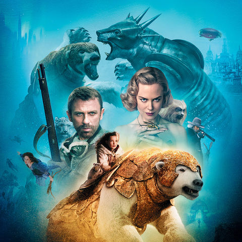 The Golden Compass poster.png