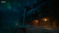 Svalbard prison