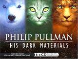 His Dark Materials (radio play)
