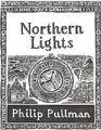 Northern Lights Lantern Slides