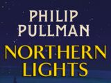 His Dark Materials (book series)