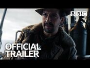 The countdown to new His Dark Materials is ON! - Series 2 Trailer - BBC Trailers