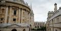 Will's Oxford
