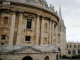 Oxford (Will's world)