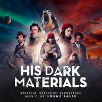 His Dark Materials Original Television Soundtrack.png