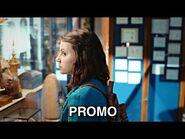 """His Dark Materials 2x02 """"The Cave"""" Promo (HD) Season 2 Episode 2 Promo"""