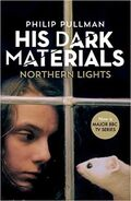 Northern Lights TV tie-in