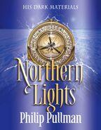 Northern Lights 2005