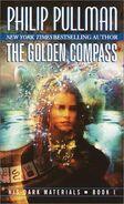 The Golden Compass 1997