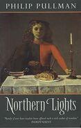 Northern Lights 2001 adult