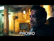 "His Dark Materials 2x03 ""Theft"" Promo (HD) Season 2 Episode 3 Promo"