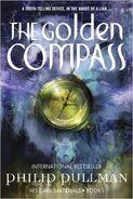 The Golden Compass November 2001