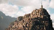 Cittagazze-City-His-Dark-Materials