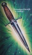 The Subtle Knife 1st edition