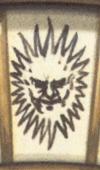 Sun (symbol)