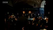 Lord Asriel Retiring Room