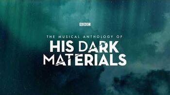 His_Dark_Materials_-_Music_by_Lorne_Balfe