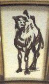 Camel (symbol)